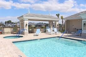 holiday pools of west florida holiday pools of west florida home