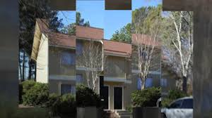 apartment lakeside reserve apartments college park home design