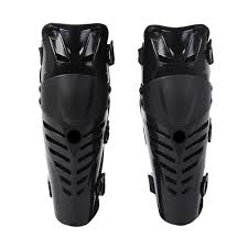 motor racing footwear knee pads picture more detailed picture about motor bike riding