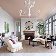home interior paintings home interior and design home interior and design wallpaper hd