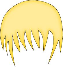 Emo Hairstyles Drawings by Pin Anime Emo Boy Gadidi Manga Digital Media Drawings On Pinterest