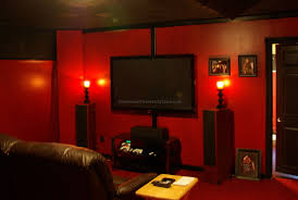 simple home theater system home theater lighting design design ideas simple with home theater