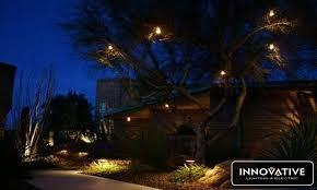 Electric Landscape Lights Innovative Lighting Electric Landscape Lighting Certified