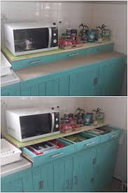 amazing wood pallet recycling ideas with low budget recycled things