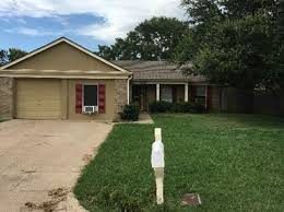 Backyard Fort Worth - large backyard fort worth real estate fort worth tx homes for