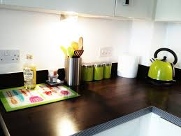 Green Kitchen Rugs Lime Green Kitchen Rug Inspirations Including Images Spring