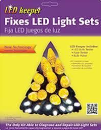 led christmas light tester led christmas lights betty s christmas house