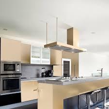 kitchen island extractor hoods amusing 50 kitchen island extractor decorating inspiration of