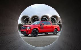 america misses the ford ranger the fast lane car 2012 truck of the year ford f 150 motor trend