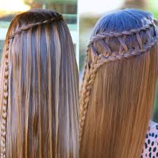 30 medium haircut ideas designs hairstyles design trends