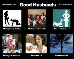 Funny Husband Memes - gallery for love memes for husband expectations of my man