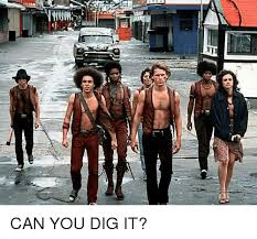 Can You Dig It Meme - can you dig it meme on awwmemes com