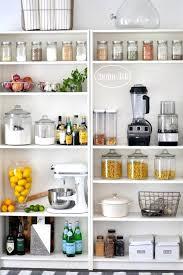 kitchen shelf organization ideas ikea kitchen cabinet organizers upandstunning club
