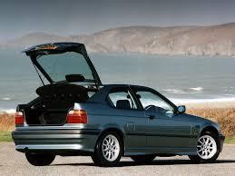 318ti bmw bmw 3 series compact e36 specs 1994 1995 1996 1997 1998