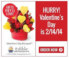 edible delivery say happy s day with edible arrangements