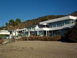 beach house carbon beach malibu california a photo on flickriver