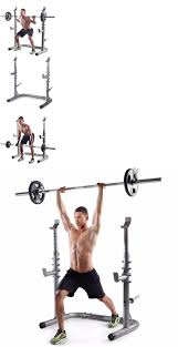 power racks and smith machines 179815 strength power squat rack