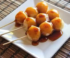 cuisine dessert dessert japanese cooking 101