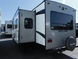 2017 heartland mallard m27 travel trailer indianapolis in