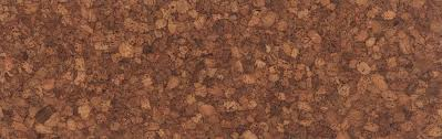 Most Durable Laminate Flooring Medium Shade Flooring Laminate Hardwood Bamboo U0026 More Onflooring