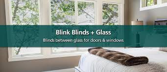 exterior door with blinds between glass odl u0027s decorative door glass enclosed door blinds brisa