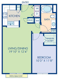 1 bedroom apartments for rent in chula vista mattress 1 2 3 bedroom apartments in chula vista ca camden sierra at 1 bedroom