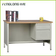 Office Desk Parts Executive Company Office Desk Parts Uae Buy Company Office Desk