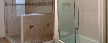 Bathroom Frameless Glass Shower Doors Frameless Shower Doors Glass Cutting U S Frameless Glass