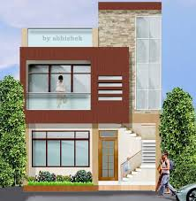 Interior Exterior Design Service Provider Of Home Exterior Design U0026 Home Interior Design By