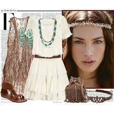 boho fashion how to wear boho fashion for she said