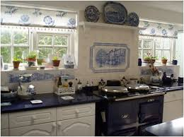 blue kitchen tiles ideas 18 best delft images on tiles blue and white and
