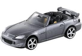 Honda S2000 Price Range Takara Tomy Tomica Premium 17 Honda S2000 Type S 1 58 Diecast Toy