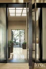 21 best inspiration entry doors images on pinterest doors
