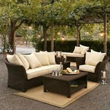 Patio Furniture Warehouse by Patio Furniture Benedetto Remodeling
