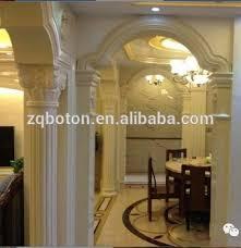 pillar designs for home interiors beautiful pillar designs for home interiors photos interior