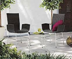 Homebase Patio Incredible Homebase Bistro Table With Patio Furniture For Summer