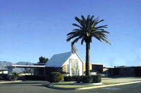 adair funeral homes dodge chapel tucson az legacy