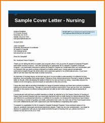 rn cover letter lovely nursing cover letter template photos resume ideas