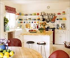 kitchen open upper cabinets cabinet organization ideas