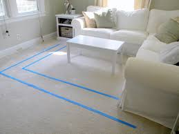 Ikea Area Rugs For Living Room Rug 5 X 7 Rug Wuqiang Co