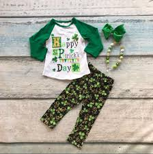s day clothes baby st martin s day happy st s day