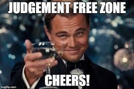Zumba Meme - 10 reasons every college student should do zumba