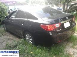 m toyota 2011 toyota mark x 2 39m neg cars connect jamaica