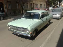 opel green misukkk 1966 opel rekord specs photos modification info at cardomain