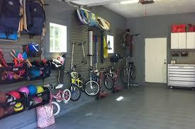 Garage Storage And Organization - garage storage systems diy storage decorations