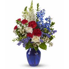 florist columbus ohio birthday flowers for him birthday flowers gifts for men