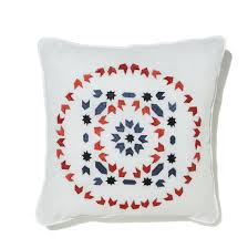 hsn home decor minnie driver launches home textile collection people com