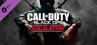 Dlc's Call of Duty Black Ops Images?q=tbn:ANd9GcSaBDO84XPvrlRZ8pjCyJbm113cb2XJwtXW87JfIU-eNcvebpdt8mUfBH0g
