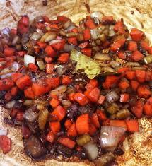 braised bone in pork country style ribs u2013 alicia tl hamilton