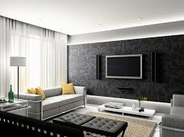 Homes Interiors Two Modern Interiors Inspired By Traditional Decor